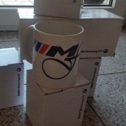 ///Mflight Club Mug
