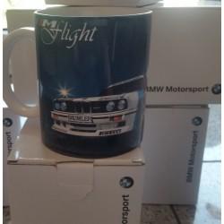 """///Mflight Coffee Mug """"A..."""