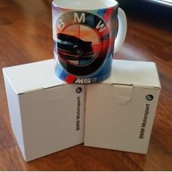 ///Mflight Coffee Mug...
