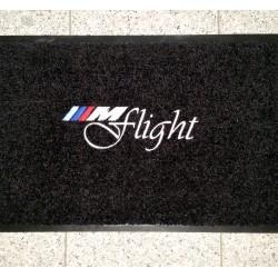 ///Mflight House Doormat