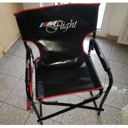 ///Mflight Club Camping Chair