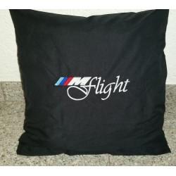 ///Mflight Pillow